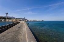 Itinerari turistici sull'isola di Ischia