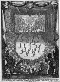 Il mito di Tifeo, il gigante ribelle