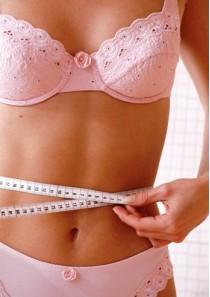 Pasqua alle terme di Ischia per perdere i chili di troppo