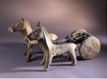 La vita a Pitechusa ai tempi dei greci: il museo archeologico di Villa Arbusto a Lacco Ameno