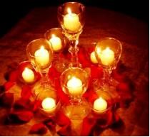 Natale in tavola ad Ischia, il sapore della tradizione