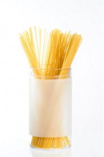 Spaghetti al pomodoro, spaghetti con le vongole, spaghetti comunque! A patto che siano partenopei