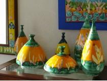 Ceramiche Cianciarelli