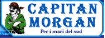 Capitan Morgan Ischia