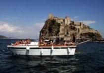 Ischia Noleggio Sun and Sea