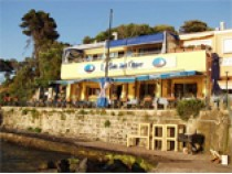 Baia del Clipper - Ristorante Pizzeria
