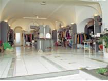 Boutique La Caprese Donna Ischia