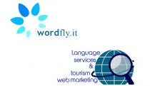 Wordfly.it - Language Services & Tourism Web Marketing