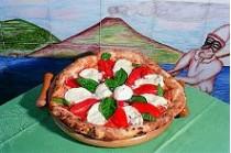 Da Gaetano - Ristorante Pizzeria Ischia