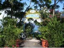 Ricciulillo - bagno bar Ischia