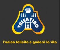 Valentino - discoteca pianobar