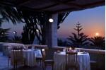Hotel Ristorante La Beccaccia