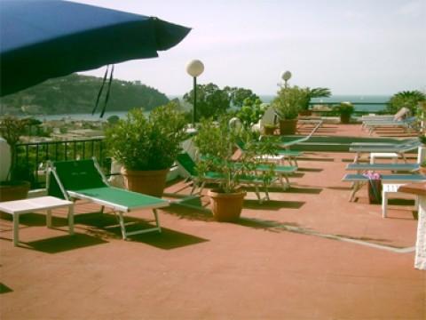 Hotel Verde