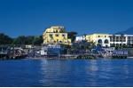 Hotel Terme Parco Aurora