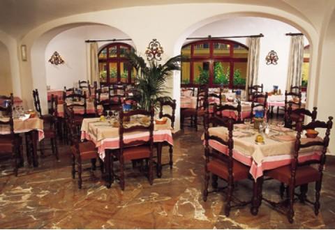 Hotel Terme Royal