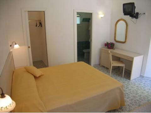 Hotel Europa Ischia