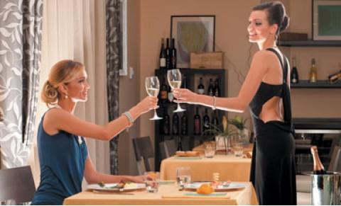 Best Western Hotel Terme Regina Palace