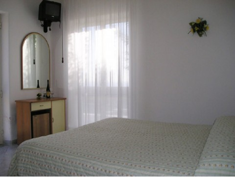 Bed & Breakfast Villa Natalina