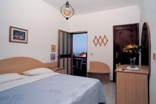 Hotel Casa Nicola
