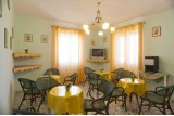 Bed &amp; Breakfast Casa Katia