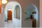 Bed & Breakfast Casa Katia