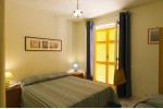 Bed & Breakfast Casa Katia