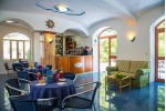 Hotel La Mandorla: Hotel La Mandorla Ischia