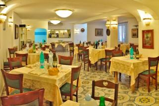 Mareco Resort Hotel