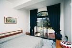 Hotel Residence Macapà