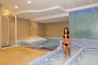 San Valentino Hotel Terme & Spa