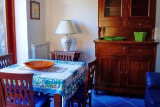Villa Calypso Ischia