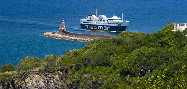 Vacanze ad Ischia: hotel e terme, prenota l\'offerta migliore