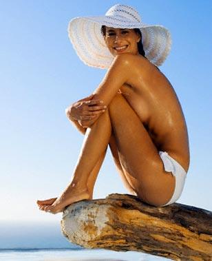 Profumo di benessere alle Terme dell'isola di Ischia