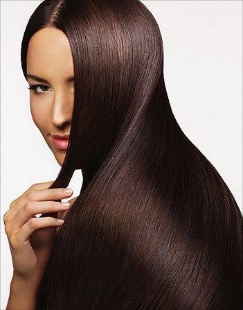 Arresta la caduta dei capelli alle Terme dell'isola di Ischia