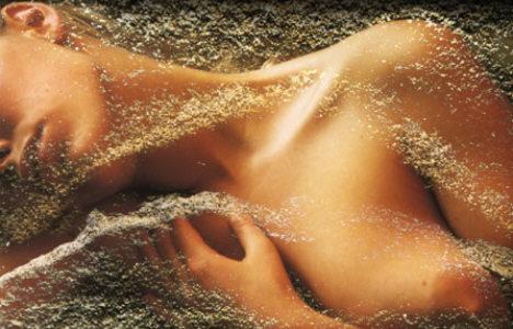 Ritrovare lo splendore di corpo e pelle alle terme di Ischia