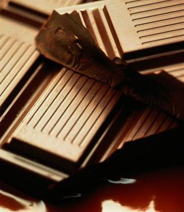 Dolce Pasqua ad Ischia con i trattamenti di bellezza al cioccolato