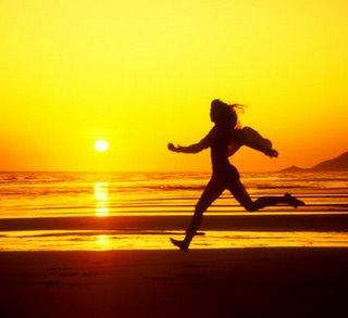 Una vacanza al mare per combattere la cellulite