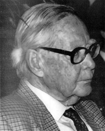 Giorgio Buchner scopre l'antica Pitecusa