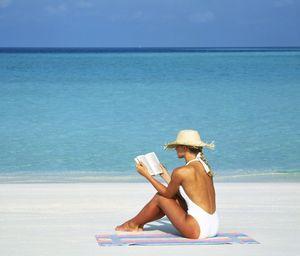 Giugno ad Ischia, giorni di sole e notti di luna nell'isola del benessere