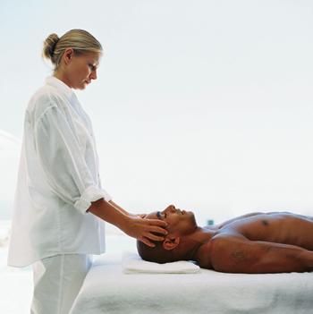 Riequilibriamo yin e yang con il massaggio cinese