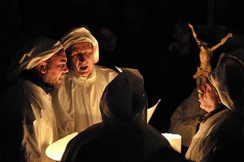 Pasqua ad Ischia: spiritualità e cultura