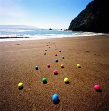 Pasqua ad Ischia, una vacanza alle Terme più famose del mondo
